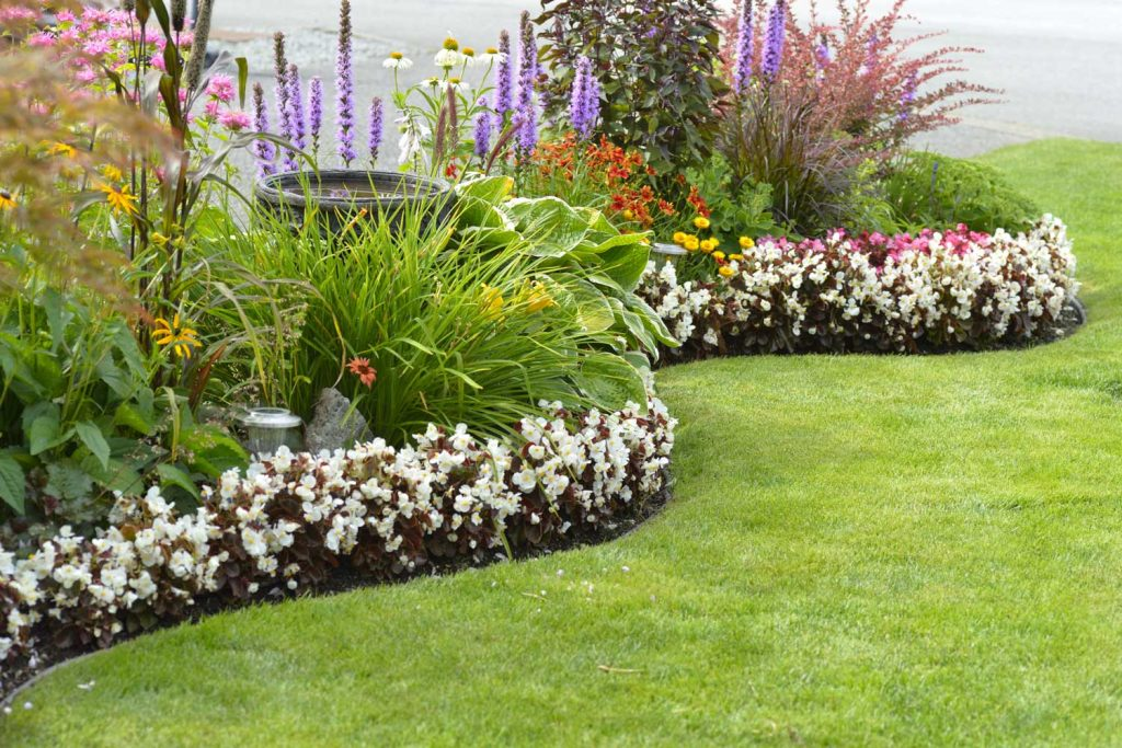Read About Our Flawless Landscaping Services In Gastonia Nc 28052